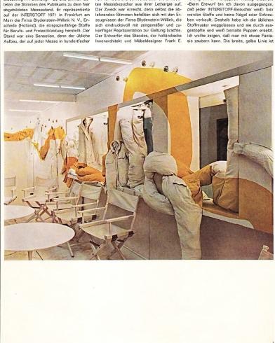 1971 NovumGebrauchsgrafik 3