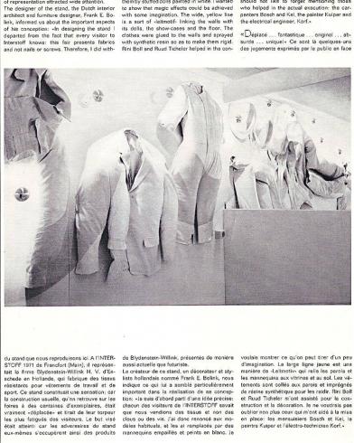 1971 NovumGebraugsgraphik 4