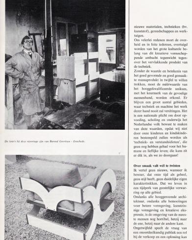 1969 Scheppende Handen 2