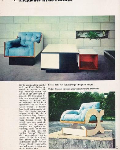 1968 Eigen Huis 3