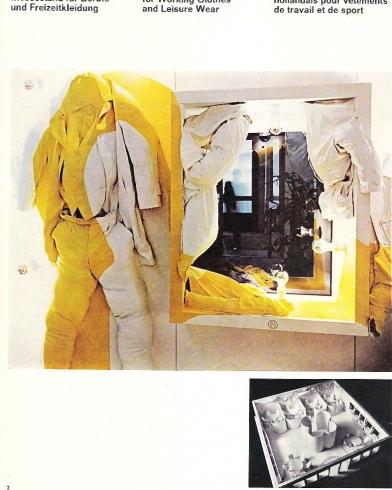 1971 NovumGebrauchsgrafik 1