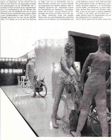 1972 NovumGebrauchsgrafik 3