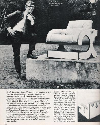 1968 Eigen Huis 1
