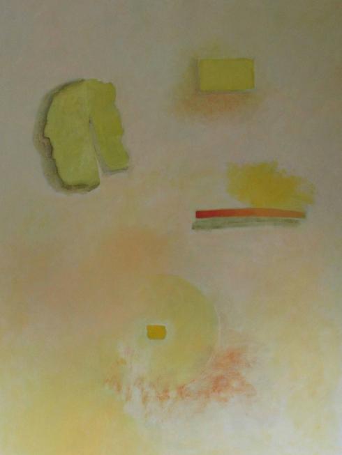 2010 z.t. acryl on canvas 130/175cm